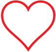 heart_icon_red_hollow_valentine-999px
