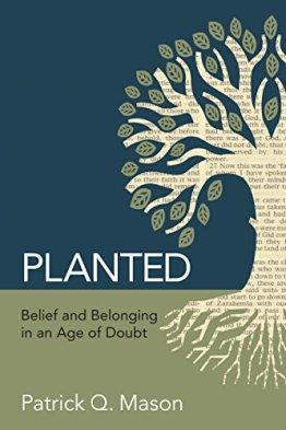 plantedbook