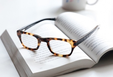 reading-glasses-on-a-book