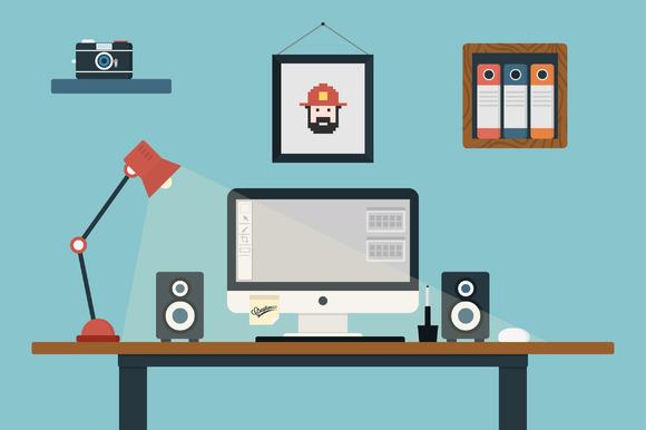 desk_flat-01-f