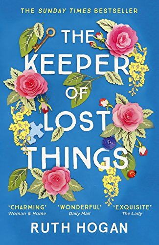 keeper-of-lost-things